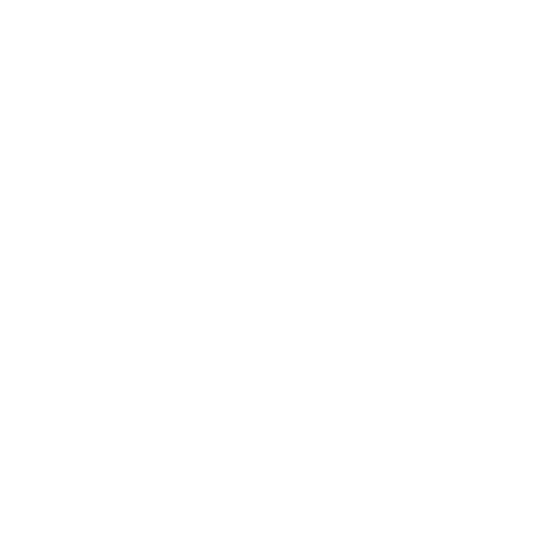 Alcoholics Anonymous Johnstown PA District 41